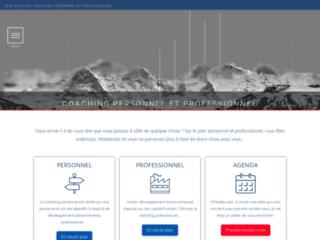 Détails : Assistance et coaching sur mesure en Suisse romande