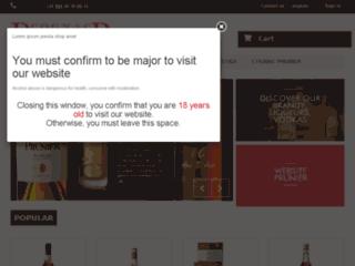 Détails : Acheter Cognac