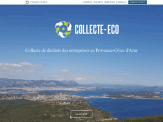 http://www.collecte-eco.fr/