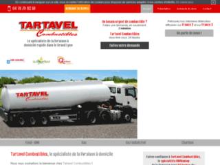Gaz industriel, air liquide Lyon, Rhône