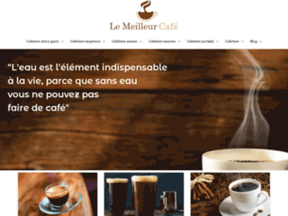 Comité Français du Café