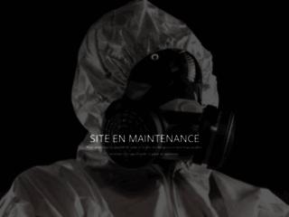 Compagnie Nettoyeurs Extrême