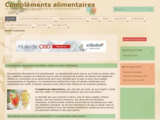 http://www.complements-alimentaires.co/