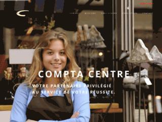 Cabinet Compta Centre Châteauroux
