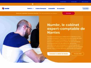 Détails : Confluence Expertise, Nantes