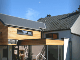 Construct Tim: entreprise générale en bâtiment