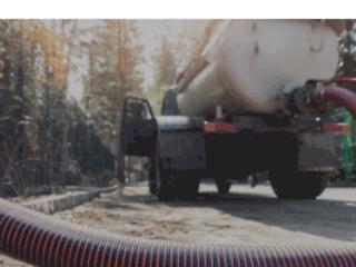 Débouchage canalisation Aulnay sous bois
