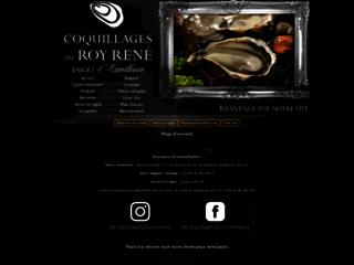 Détails : Vente, dégustation & livraison fruits de mer, Aix en Provence (13)