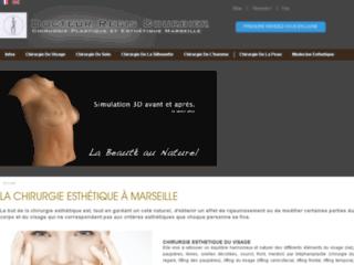 Détails : Chirurgie esthétique Marseille