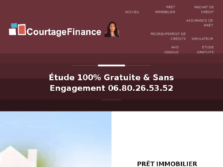 Courtier Immobilier Perpignan