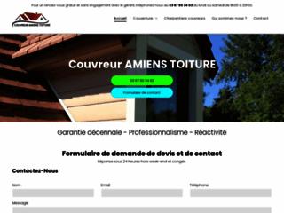 www.couvreur-amiens.net/