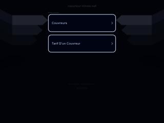 Détails : couvreur-nimes.net