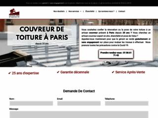 Détails : https://www.couvreur-paris.net/etancheite-et-isolation-de-toiture