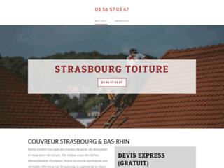 www.couvreur-strasbourg.net/