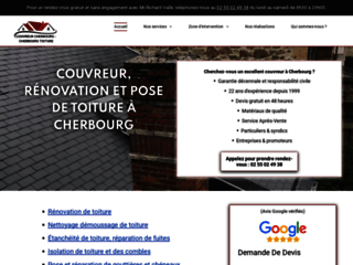 www.couvreurcherbourg.com/
