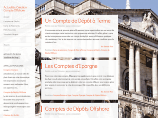 Détails : Simplifiez vos transactions au maximum avec la carte de paiement multi-devises offshore !