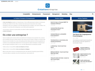 creation-entreprise.ch