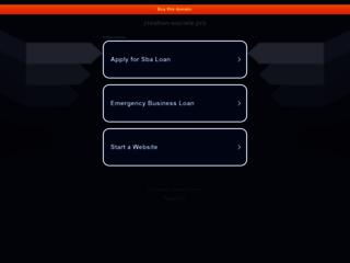 Détails : Osez la creation société anglais grâce à MCE Group.