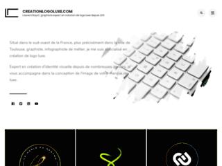 Creationlogoluxe.com   L'expert en création de logo luxueux