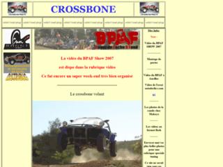 Crossbone.free.fr