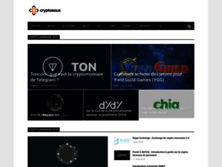 www.crypto-sous.fr