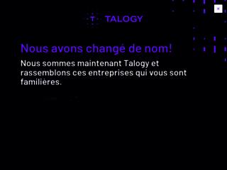 Détails : Cubiks France