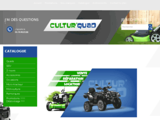 Cultur-quad-03.com