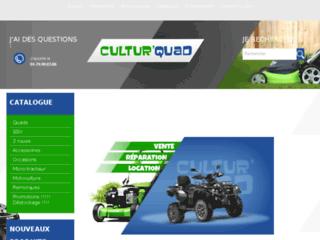 Culturquad.com