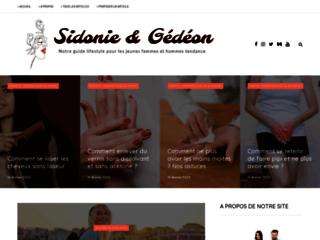 Détails : DanseraParis.fr : cours de danse hip hop