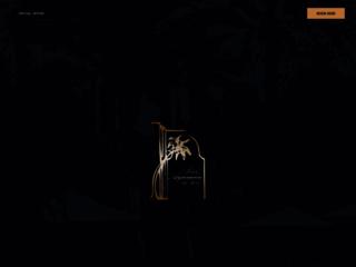 Détails : Hôtel Luxe Marrakech