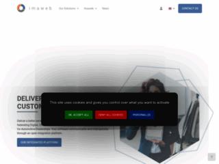 Détails : DataCar CRM, un logiciel CRM spécialisé dans le domaine de l'automobile