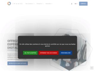 DataCar CRM, un logiciel CRM spécialisé dans le domaine de l'automobile