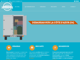Pourquoi utiliser le site debarras-brocante-du-littoral.fr?
