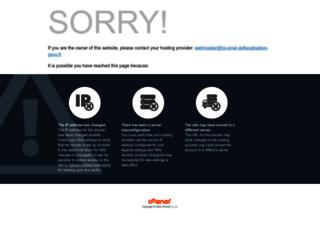 Décret Pinel