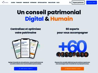 Détails : defiscalisezmoi.com - portail pour investir en loi pinel