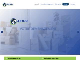 Meilleure entreprise des déménageurs qualifiés en Lorraine
