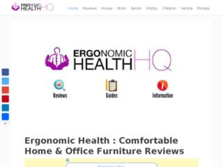 Deminov-demenagement.com; société de déménagement