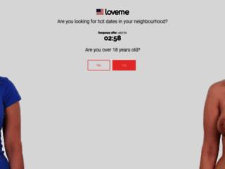 vins bio de Loire