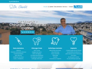 Détails : Vos soins dentaires à Cannes