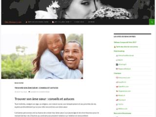 Détails : Des Amours - Rencontre