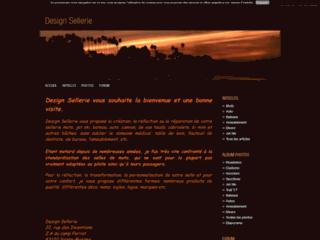 Design Sellerie