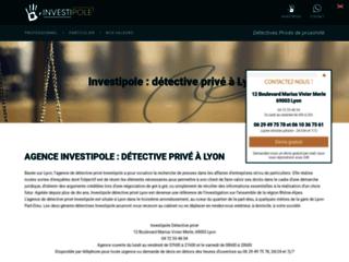 Investipole-Lyon-69