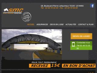 Devis-assurances-motos.com