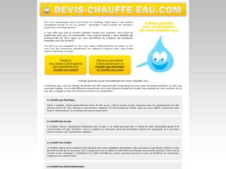 devis-chauffe-eau.com