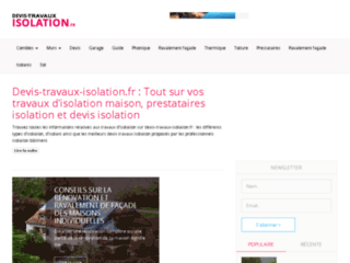 devis-travaux-isolation.fr