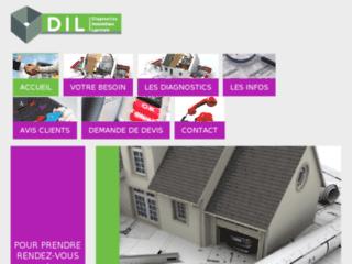 Détails : Cabinet expert en diagnostics immobiliers à Lyon