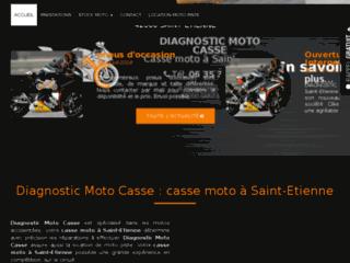Diagnostic-moto-casse.fr