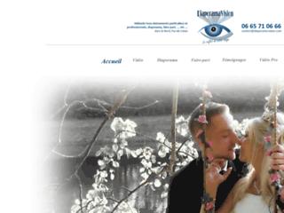 Détails : Diaporama-Vision