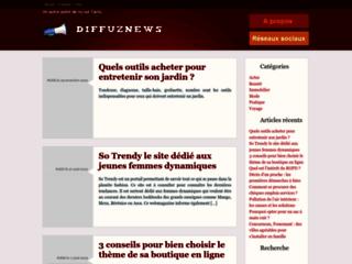 Détails : Communiqués de presse gratuits