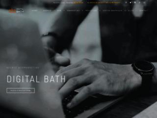 Détails : Agence de communication digitale en Tunisie